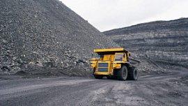 Индекс промышленного производства в Челябинской области вырос на 13%