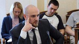В Челябинске заключили под стражу бывшего директора ПО «Монтажник»