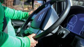 К концу года автошколы Челябинской области будут учить по-новому