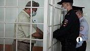 «Я не собираюсь скрываться от следствия»: Виктор Чернобровин просил челябинский суд о домашнем аресте