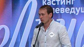 Анатолий Котыбаев