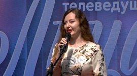 София Дегтярева