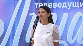 Марина Мухаметова