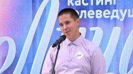 Руслан Каримов