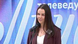 Екатерина Нешкова