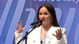 Марина Руснак-Вибе