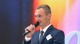 Денис Истомин