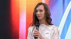 Александра Резанова