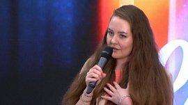 Екатерина Зенцова