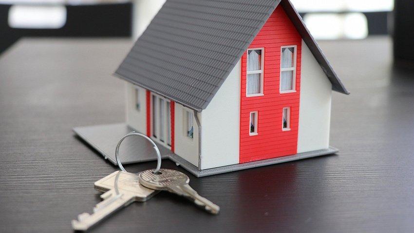 Цены на жилье в Челябинске растут медленнее, чем в других городах Урала