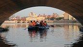 Куда сходить в Челябинске 26—29 июля