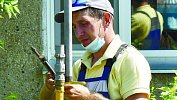 На юге Челябинской области в поселке Балканы завершается газификация