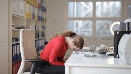 В Челябинской области 54% сотрудников работают сверхурочно