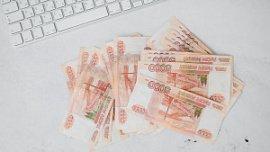 В Челябинской области самозанятые могут получить льготный кредит до 500 тыс. рублей