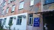 «Ремонтируем регулярно»: челябинская поликлиника ответила накритику всоцсетях