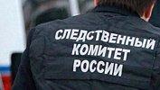 В Коркино после смерти подростка отудара током возбудили уголовное дело