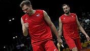 Российские бадминтонисты завершили Олимпийские игры победой наднигерийцами