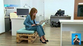 В компаниях четверти россиян нет дресс-кода