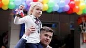 В Челябинской области ПФР начнет выплачивать 10тысяч рублей насборы вшколу с2августа