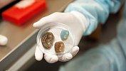 В ЧелГУ собрали 3D-принтер для печати донорских органов