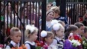 В школах Челябинска не планируют вводить новые ограничения из-за коронавируса