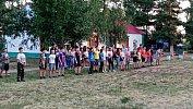 В Челябинской области ребенок заболел ковидом в оздоровительном лагере