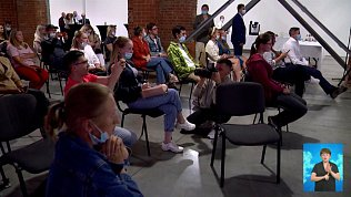 Известные блогеры снимут фильм о Южном Урале