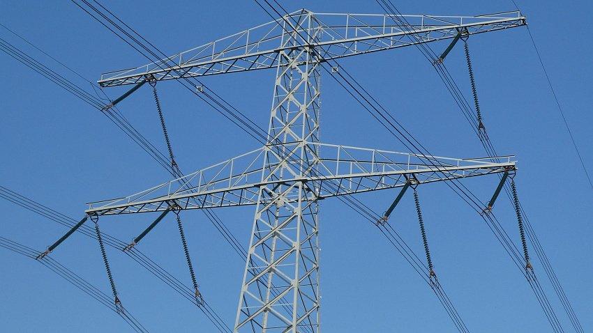 Энергокомпания «Мечела» выплатила 1,6 млрд рублей долга по решению челябинского суда