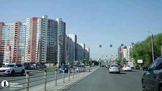 В Челябинскую область возвращается жаркая погода