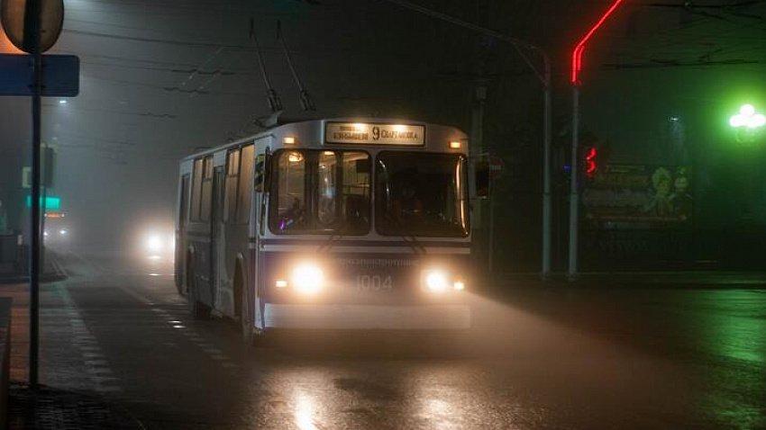 «Синара» собирается забрать под свое управление челябинские троллейбусы