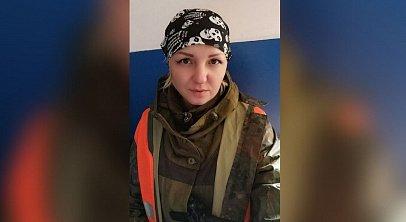 Легион Марии. ВМагнитогорске хрупкая девушка каждый день спасает людей