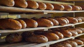 В Челябинской области самый дешевый хлеб на Урале
