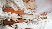 Зачем детям нужны музыкальные занятия