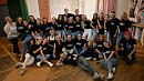 В Челябинске провели мастер-класс для финалистов проекта «Лица 3»