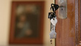 Челябинская область заняла второе место в России по росту размера ипотеки