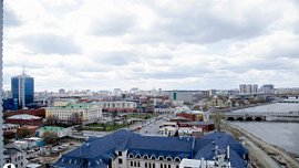 Предприниматели Челябинской области могут стать участниками программы по повышению производительности труда