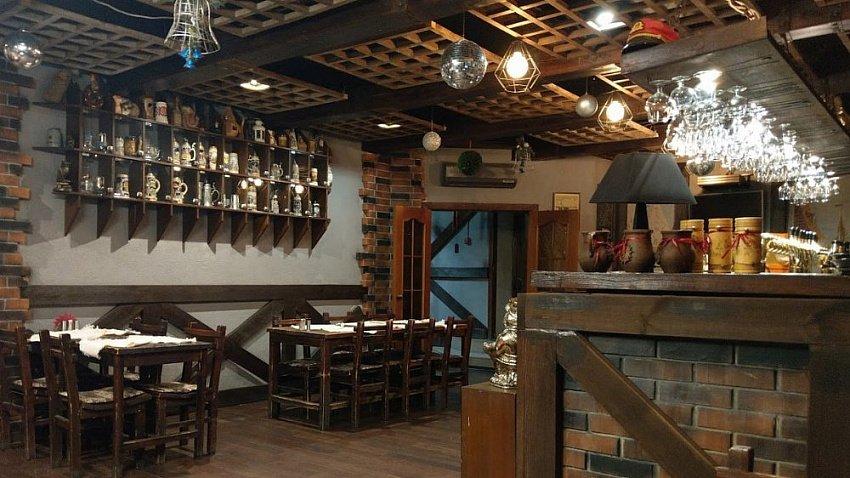 В Челябинске признали банкротом старейшую пивоварню