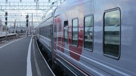 Пассажиропоток на станциях ЮУЖД вырос на 23%