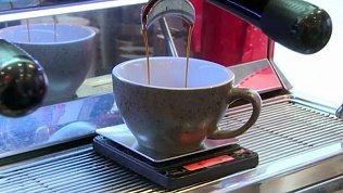 Южноуральские эксперты рассказали о грядущем росте цен на кофе