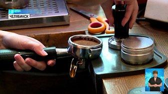 К концу лета подорожает кофе