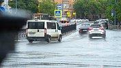 В Челябинской области прогнозируют грозы, град и жару