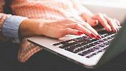 Южноуральцы смогут узнать обограничениях поCOVID‑19 врежиме онлайн