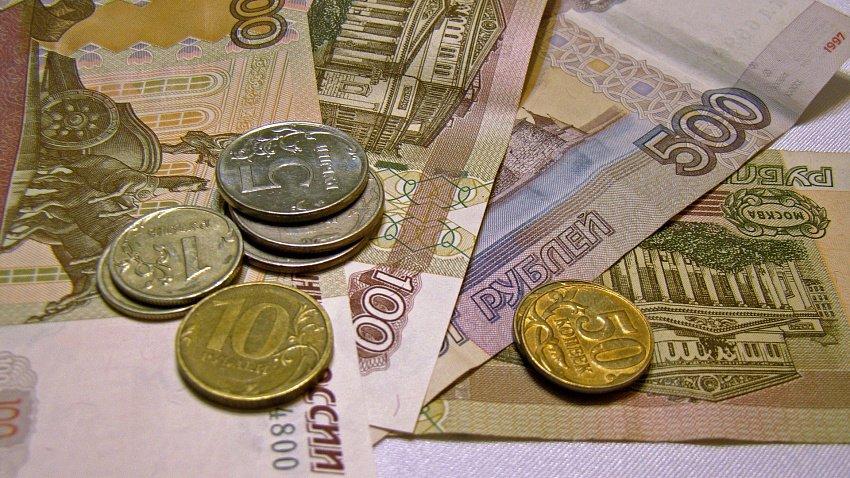 Индекс потребительских цен в Челябинской области вырос на 3,3%