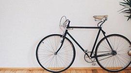 В Челябинской области на 20% подорожали велосипеды