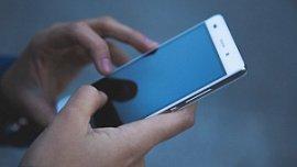 В Челябинской области увеличилось количество нежелательных звонков