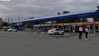 Челябинцы рассказали, что хотят видеть на месте автовокзала у ДС «Юность»