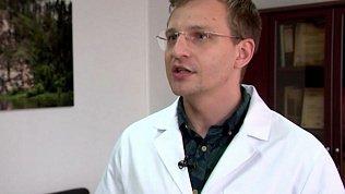 Пациенты после коронавируса жалуются на снижение когнитивных функций