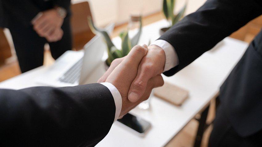 КОНАР и ЧКПЗ договорились о реализации совместных проектов