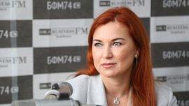 Елена Валеева: «Мне предложили объединить бизнес с искусством»