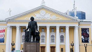 Челябинский театр оперы и балета готов к открытию сезона